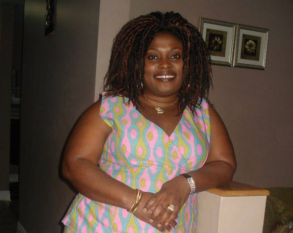 Very Rich Dr. (Mrs.) Priscilla needs a Secrete Sugar Boy Lover in Lagos