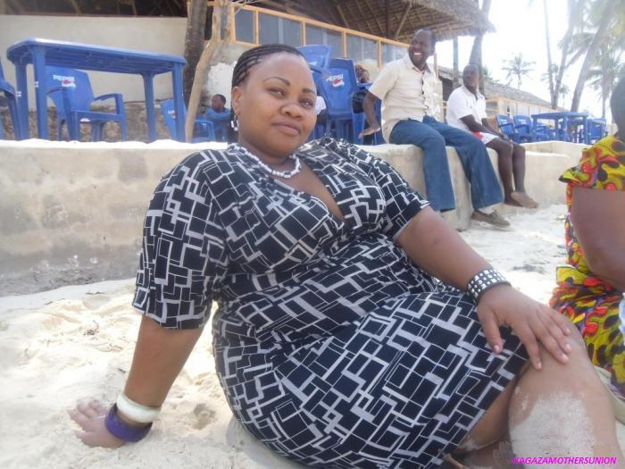 Rich sugar mummy dating site in nigeria