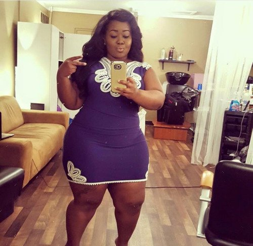 sugar mummy want from you