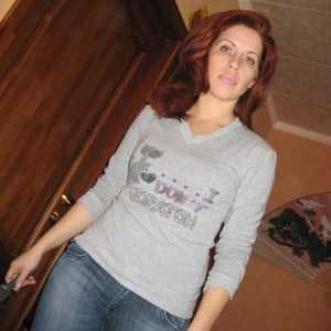 Suger mummy dating site in usa
