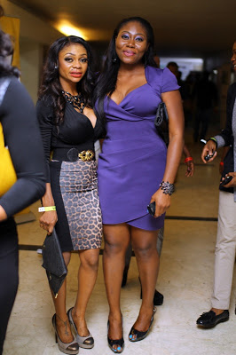 Find Nigerian Singles for Dating and Relationship on Meet Nigerians