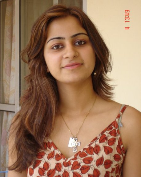 Sugar Mummy in Delhi Contact Phone Numbers and Pictures