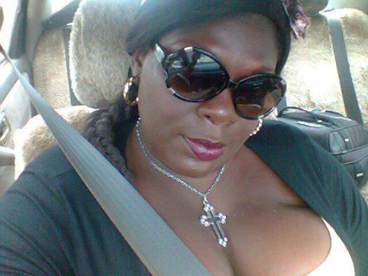 Online sugar mummy dating site in nigeria