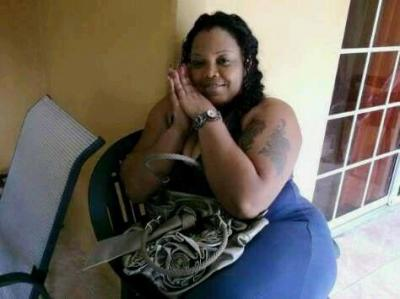 Sugarmummy dating sites in nigeria