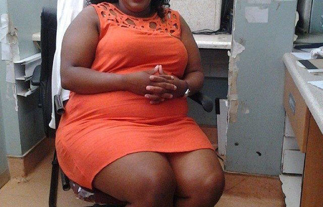 Sugar mummy dating site in nigeria