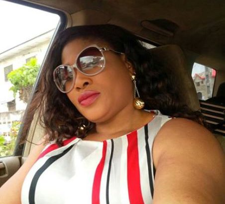 Sugar mummy in abuja hookup site