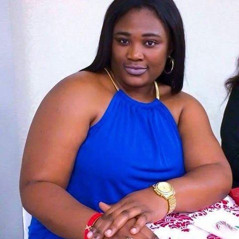 Sugar mummy dating site in usa