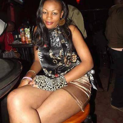 sugar mummy dating in uganda Kampala sugar mummies - are you looking for rich kampala sugar mummies do you want an older woman who will pay you to love and care for her click here.