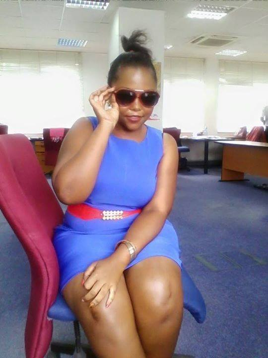 sugar mummy hookup in ghana Sugar mummy in lagos: joan is from ghana but presently in nigeria for 3 months business trip, she is looking for a nice looking guy joan is 35 yrs old, single lady and work with international human rights she is financially stable and loaded with cash looking for a sugar boy to spend on.