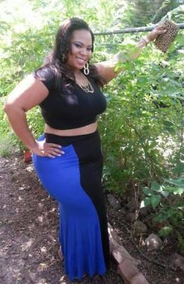 Ghana dating sites with phone numbers