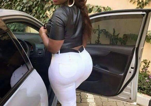 Sugar mama dating in ghana