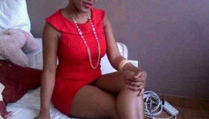Imo state dating site