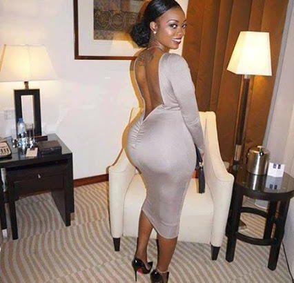 Free ghana sugar mummy dating site
