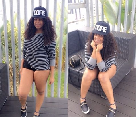 Image result for young nigerian sugar mummy