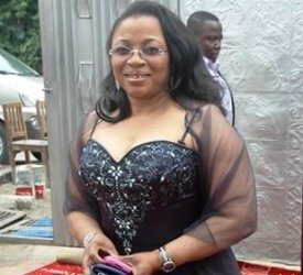 enugu hookup Sugar mummy amaka from enugu need a nice guy -hookup now by jojolovers dating 50 comments see rich sugar mummy in enugu state nigeria phone contacts here we have lovely enugu sugar mummies looking for you right now his is for those who are searching for lovely and rich sugar mummies that can pay you after enjoying them.