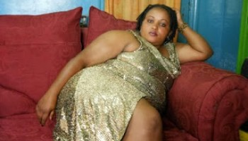 Sugar Mummy in Katsina State Photos and Phone Numbers
