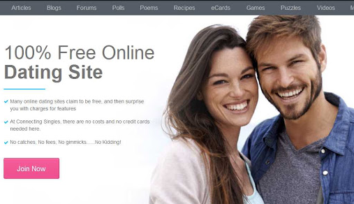 Neue Belgium-Dating-Website