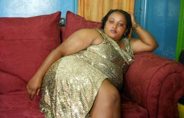 Sugar Mummy in Surulere Lagos - Free connection