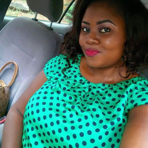 Sugar mummy dating in ghana 2019