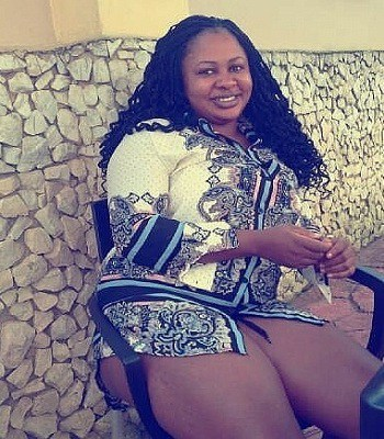 Sugar Mummy in Kitale, Kenya and their Contact Phone Numbers