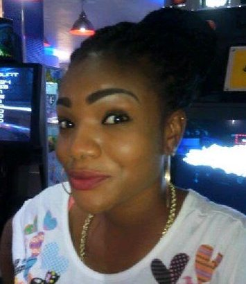 Dating site in osun state