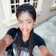 Women looking for Men in Kaduna - Free Connection