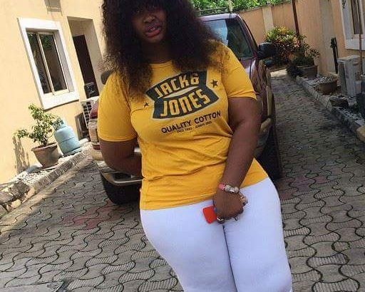 Very Sweet Sugar Mummy in Tema Needs You - Chat with her now
