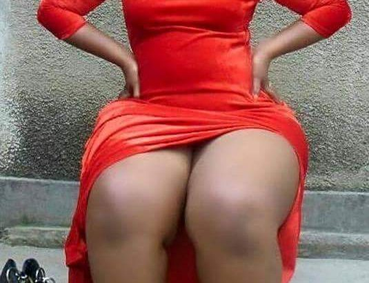 Runda Sugar Mummy 2017 Phone Numbers and Pictures