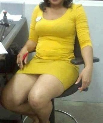Sweet Sugar Mummy Becky in Ogun State Ready for Connection