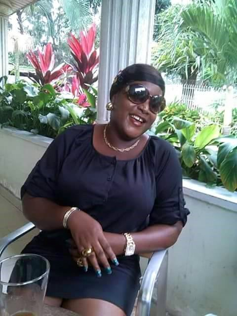 Sugar mummy online dating in kenya