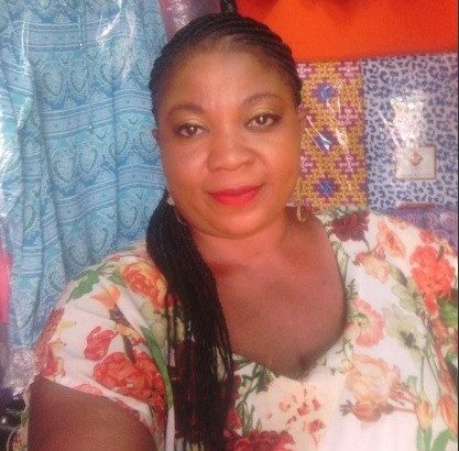 sugar mummy in Kano phone numbers and pictures