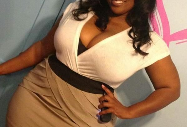 wealthy sugar mummy in Lekki phone numbers