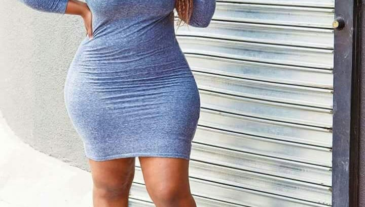 Women looking for Men in Damaturu, Yobe State- free hookup