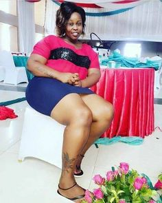 Sugar Mummy in Calabar Contact Phone Numbers and photos