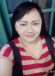 Sugar Mummy in Cebu, Philippines Photos and Phone Contacts