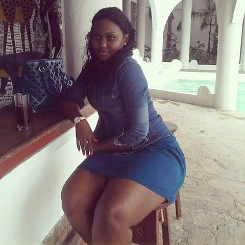 Dating rich sugar mummies in kenya