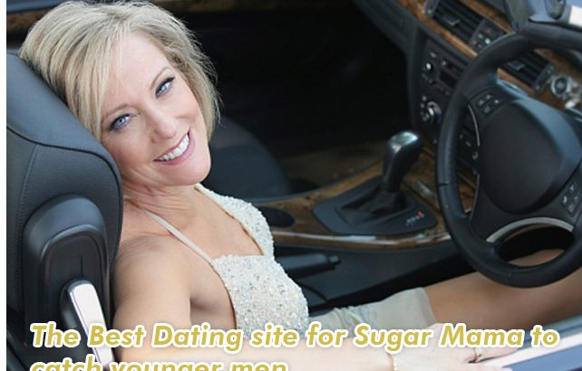 Rich Sugar Mummy in Las Vegas, Nevada Phone Numbers and Pictures