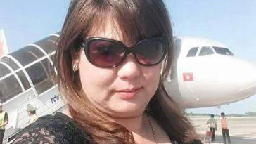 Sugar Mummy in Oklahoma City Phone Numbers and Pictures