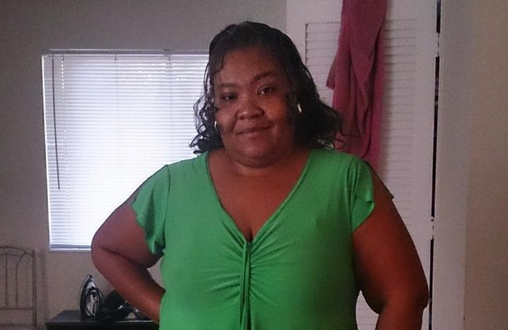 36 yrs Old Sugar Momma in Birmingham, Alabama Seeking Man for Dating