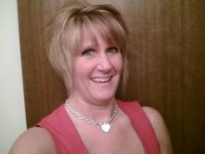 Tucson Sugar Mummy in Arizona Photos and Phone Numbers