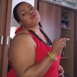 Sugar mummy in Ghana number
