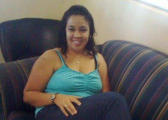 Sugar Mummy in Kakamega, Kenya Looking for Young Boys for Dating
