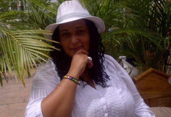 Sugar Mummy in Belgium Phone Numbers and Pictures