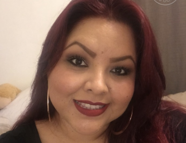 Sugar Mummy in Doha, Qatar Phone Numbers and Pictures