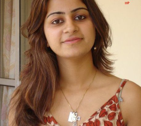 Sugar Mummy in Jaipur, India Phone Numbers and Photos