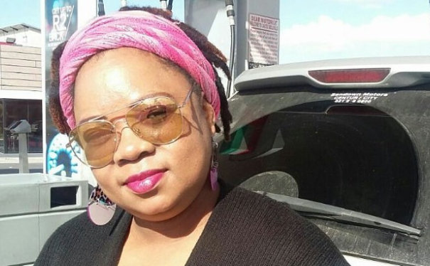 Sugar Mummy in Polokwane, South Africa Phone Numbers and Pics