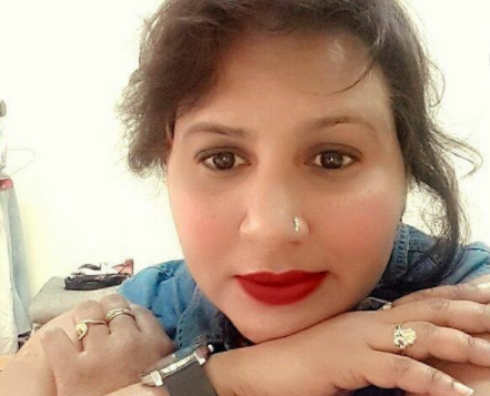 Sugar Mummy in Punjab Phone Numbers and Photos