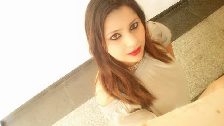 Sugar Mummy in Ahmedabad Phone Numbers and Pictures