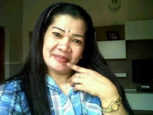 Sugar mummy in Kolkata phone numbers and pictures