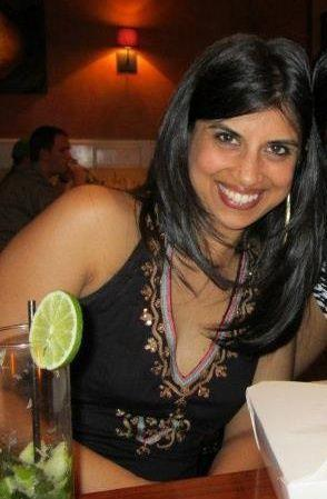 Dallas indian dating without registration